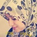أنا سميحة من ليبيا 23 سنة عازب(ة) و أبحث عن رجال ل الزواج