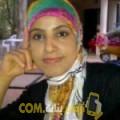 أنا ملاك من الجزائر 29 سنة عازب(ة) و أبحث عن رجال ل الحب