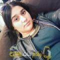 أنا ليلى من مصر 38 سنة مطلق(ة) و أبحث عن رجال ل الحب