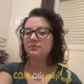 أنا دانة من الجزائر 30 سنة عازب(ة) و أبحث عن رجال ل الحب