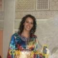 أنا حسنى من الكويت 33 سنة مطلق(ة) و أبحث عن رجال ل الحب