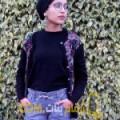 أنا مريم من تونس 19 سنة عازب(ة) و أبحث عن رجال ل الحب
