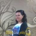 أنا حنين من مصر 27 سنة عازب(ة) و أبحث عن رجال ل الحب