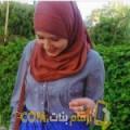 أنا ياسمين من المغرب 21 سنة عازب(ة) و أبحث عن رجال ل الصداقة
