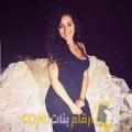أنا نور من المغرب 21 سنة عازب(ة) و أبحث عن رجال ل الزواج