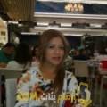أنا آمل من الكويت 23 سنة عازب(ة) و أبحث عن رجال ل التعارف