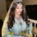أنا سهى من الكويت 22 سنة عازب(ة) و أبحث عن رجال ل الحب