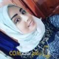 أنا هند من المغرب 24 سنة عازب(ة) و أبحث عن رجال ل الدردشة