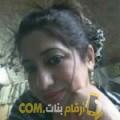 أنا سماح من السعودية 23 سنة عازب(ة) و أبحث عن رجال ل التعارف