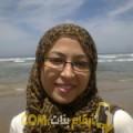 أنا سيمة من الأردن 35 سنة مطلق(ة) و أبحث عن رجال ل الحب