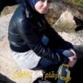 أنا نور من فلسطين 25 سنة عازب(ة) و أبحث عن رجال ل الحب