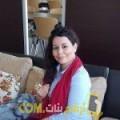 أنا شاهيناز من مصر 38 سنة مطلق(ة) و أبحث عن رجال ل الدردشة