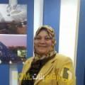 أنا أميرة من ليبيا 42 سنة مطلق(ة) و أبحث عن رجال ل الدردشة