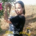 أنا تقوى من قطر 25 سنة عازب(ة) و أبحث عن رجال ل الحب