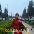 أنا هادية من مصر 40 سنة مطلق(ة) و أبحث عن رجال ل الحب