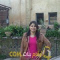 أنا نورة من لبنان 27 سنة عازب(ة) و أبحث عن رجال ل الدردشة