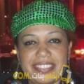 أنا عائشة من الإمارات 37 سنة مطلق(ة) و أبحث عن رجال ل الحب