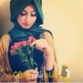 أنا نورة من مصر 29 سنة عازب(ة) و أبحث عن رجال ل الدردشة