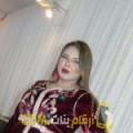 أنا كبيرة من السعودية 19 سنة عازب(ة) و أبحث عن رجال ل الحب