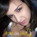 أنا فاطمة من المغرب 26 سنة عازب(ة) و أبحث عن رجال ل الصداقة