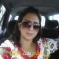 أنا ندى من الكويت 39 سنة مطلق(ة) و أبحث عن رجال ل الدردشة
