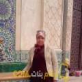 أنا فاطمة من المغرب 44 سنة مطلق(ة) و أبحث عن رجال ل الدردشة
