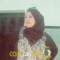 أنا رحاب من ليبيا 28 سنة عازب(ة) و أبحث عن رجال ل التعارف