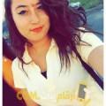 أنا ليلى من البحرين 25 سنة عازب(ة) و أبحث عن رجال ل الحب