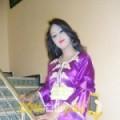 أنا ريحانة من قطر 35 سنة مطلق(ة) و أبحث عن رجال ل الحب