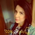 أنا مريم من تونس 24 سنة عازب(ة) و أبحث عن رجال ل الدردشة