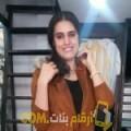 أنا غادة من الكويت 34 سنة مطلق(ة) و أبحث عن رجال ل الحب
