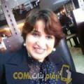 أنا أسية من اليمن 38 سنة مطلق(ة) و أبحث عن رجال ل الزواج