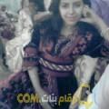 أنا صحر من تونس 32 سنة مطلق(ة) و أبحث عن رجال ل الحب
