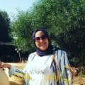 أنا سارة من عمان 35 سنة مطلق(ة) و أبحث عن رجال ل التعارف