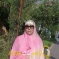 أنا ديانة من الكويت 54 سنة مطلق(ة) و أبحث عن رجال ل الدردشة