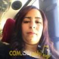 أنا ليلى من سوريا 32 سنة مطلق(ة) و أبحث عن رجال ل الزواج