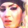 أنا دانة من تونس 25 سنة عازب(ة) و أبحث عن رجال ل الحب