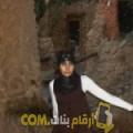 أنا سوسن من الكويت 33 سنة مطلق(ة) و أبحث عن رجال ل الدردشة