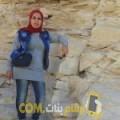 أنا نجية من سوريا 40 سنة مطلق(ة) و أبحث عن رجال ل الحب