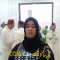 أنا دعاء من البحرين 35 سنة مطلق(ة) و أبحث عن رجال ل الزواج
