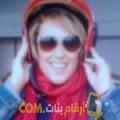 أنا عيدة من عمان 39 سنة مطلق(ة) و أبحث عن رجال ل المتعة