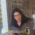 أنا رانة من الجزائر 38 سنة مطلق(ة) و أبحث عن رجال ل التعارف