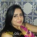 أنا سارة من المغرب 25 سنة عازب(ة) و أبحث عن رجال ل المتعة