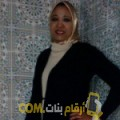 أنا نورس من الكويت 36 سنة مطلق(ة) و أبحث عن رجال ل المتعة