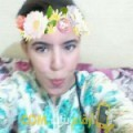 أنا هناء من المغرب 22 سنة عازب(ة) و أبحث عن رجال ل الصداقة