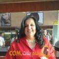 أنا مريم من اليمن 50 سنة مطلق(ة) و أبحث عن رجال ل الحب