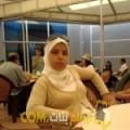 أنا نهيلة من الإمارات 34 سنة مطلق(ة) و أبحث عن رجال ل الحب