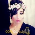 أنا جميلة من قطر 27 سنة عازب(ة) و أبحث عن رجال ل الصداقة