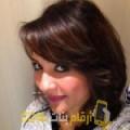 أنا فوزية من الكويت 28 سنة عازب(ة) و أبحث عن رجال ل الحب
