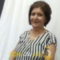 أنا نادية من الجزائر 37 سنة مطلق(ة) و أبحث عن رجال ل المتعة
